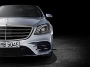 2018-mercedes-benz-s-class-w222-facelift-brings-back-the-inline-six_37