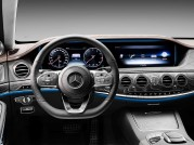 2018-mercedes-benz-s-class-w222-facelift-brings-back-the-inline-six_40
